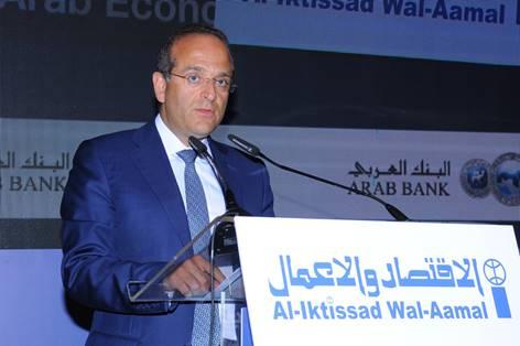 Alliance of Mediterranean News Agencies, Statutes, General